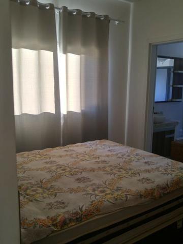 Apartamento na praia de Palmas - Foto 10