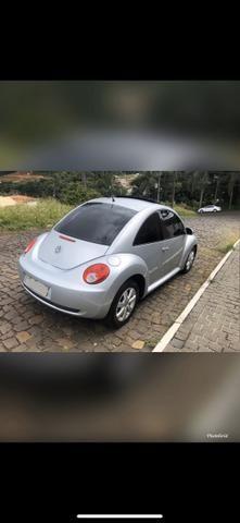 New Beetle - Foto 4