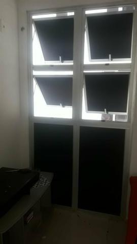 Vendo apartamento em Maracanaú