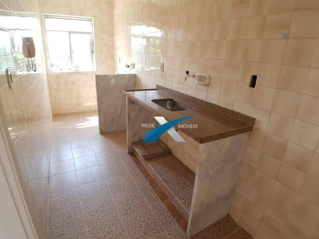 Apartamento à venda 2 quartos - gabinal - freguesia - r$ 169.000,00 - Foto 10