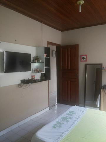 Conjunto Belvedere, Planalto - casa térrea com 4 quartos sendo 2 suítes - Foto 4