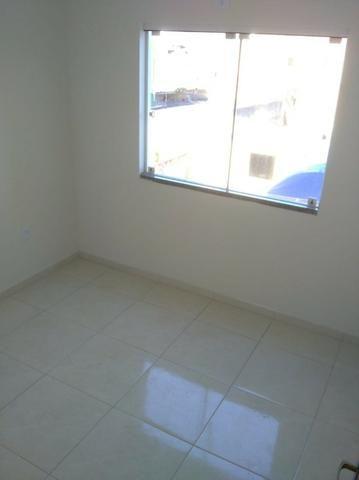 VA-Confira estes apartamentos maravilhosos em Camboriu! - Foto 8