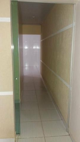 Vendo ou troco ágio casa urgente * - Foto 3