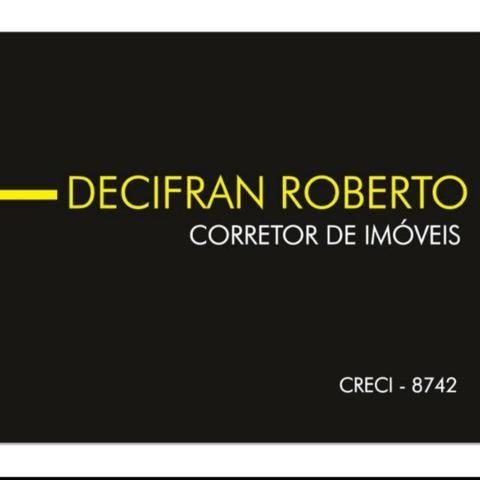 Decifran Roberto Vende Casa Bairro Moreninha II - Foto 10