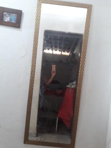 Vendo espelho!!!! - Foto 2