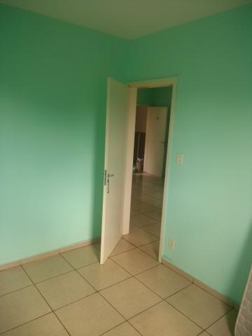 Apartamento + condomínio incluso - Foto 9
