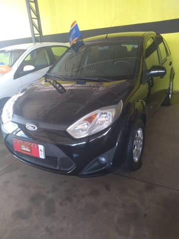 FORD FIESTA 2013/2014 1.0 ROCAM SE 8V FLEX 4P MANUAL