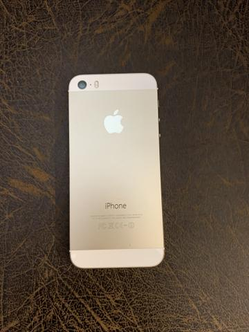 IPhone 5 64gb - Foto 5