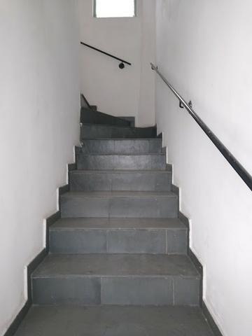 Apartamento Aluguel 900,00 - Foto 12