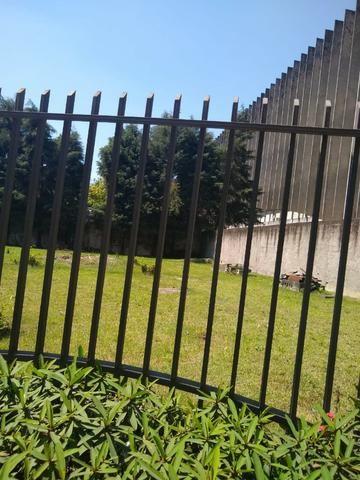 Lindo terreno de esquina ao lado da Faculdade Anhaguera!! - Foto 6