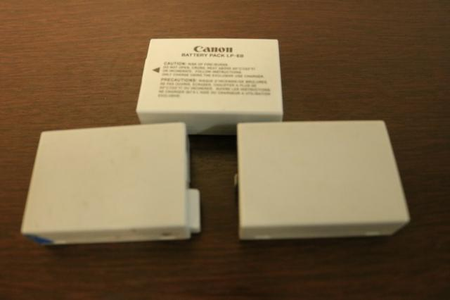 Camera Canon T4i + Lente 18-55 - Foto 3