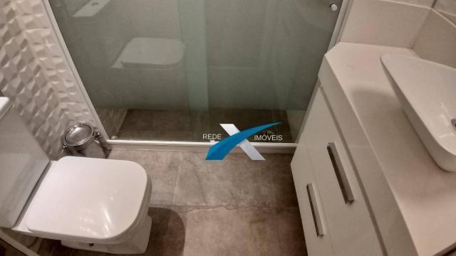 Barra da tijuca. rio2. apartamento com 4 dormitórios à venda, 147 m² por r$ 1.150.000 - ba - Foto 12