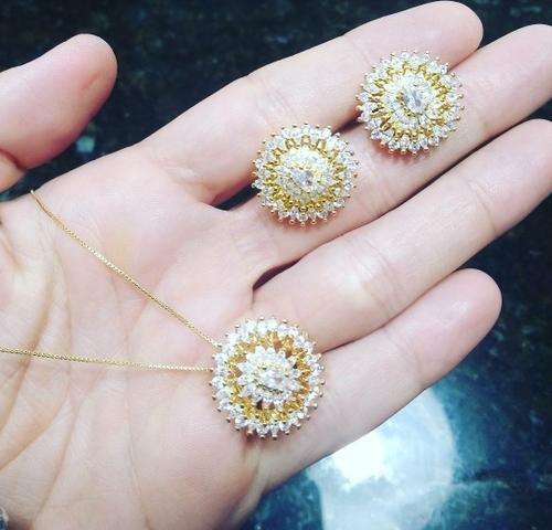 Venda semi jóia - Foto 5