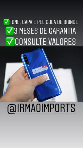 Xiaomi mi a3 (novo) - Foto 3
