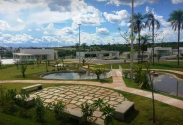 Terreno I Condomínio Florais do Valle I Bem localizado I Pronto para construir I 471,41 m² - Foto 3