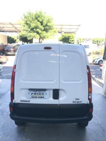 Renault Kangoo 1.6 Mecânica 2014 - Foto 6