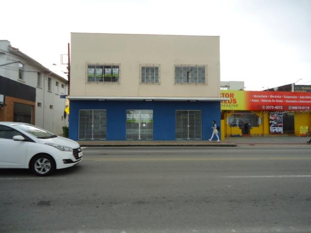 1332 - Loja Térrea para Alugar no Jardim Atlântico!! - Foto 2