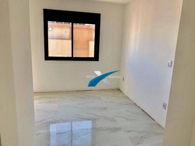 Apartamento à venda 3 quartos barroca - Foto 6
