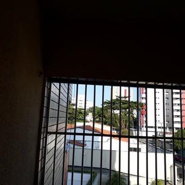 L003432 - APARTAMENTO - ALUGUEL - Foto 9