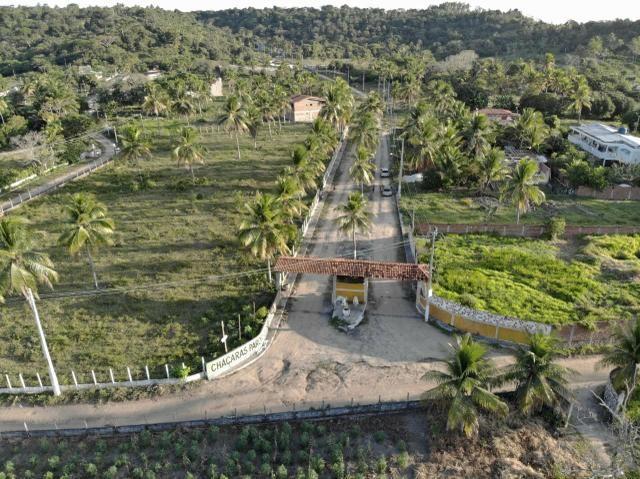 Chácaras e terrenos em Igarassu