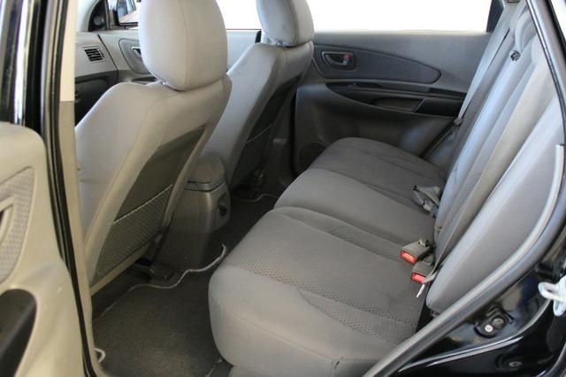 Hyundai Tucson 2.0 GL Automática - Foto 5