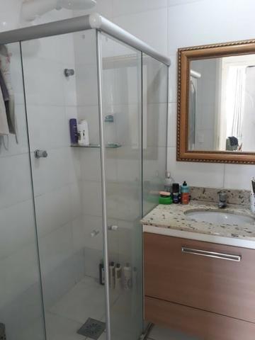 Apartamento 2 quartos condomínio Dream Park Valparaíso - Foto 4