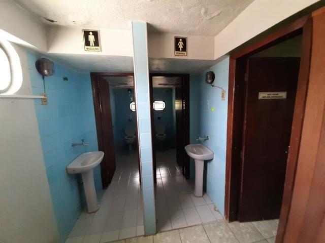 Salão Comercial esquina - Foto 8