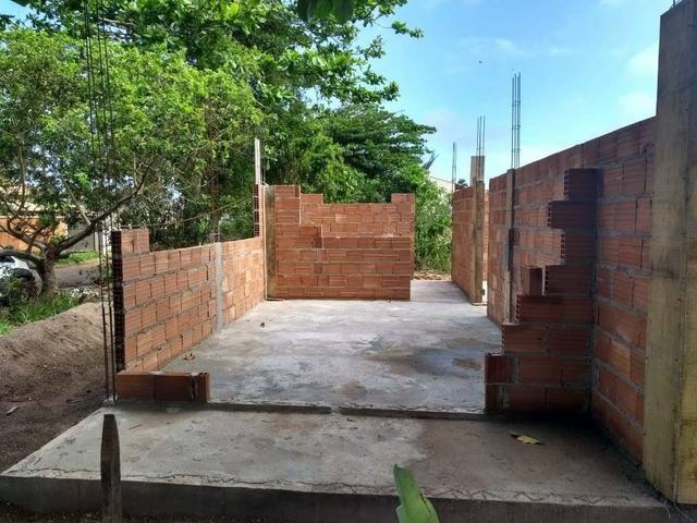 G Cód 366 Casa no Condomínio Terramar, lado Praia - Foto 5