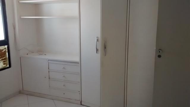 Condomínio Villarejo, Casa 11, Itapuã - Foto 14