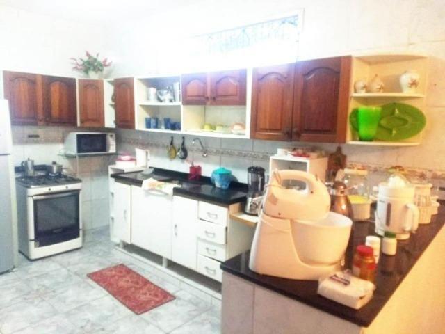 CA1792 Casa Residencial na Cidade dos Funcionários, 3 quartos, 3 vagas de garagem - Foto 7