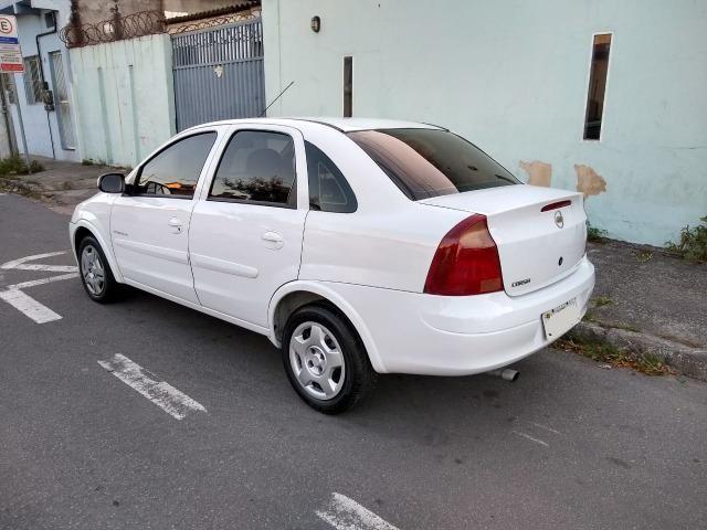 Corsa Sedan Premium 1.4 Completo - Foto 6