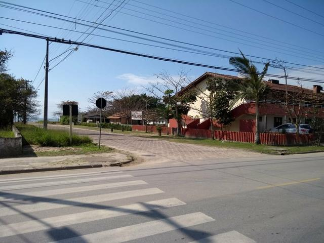 Itapoá apto 50m mar / temporada - Foto 6