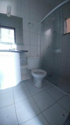 Oportunidade casa de condominio - Foto 6