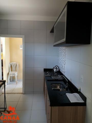 Oferta Lindas Casas no Araçagy | 1 Suíte + 2 Quartos | Itbi e Cartório Grátis - Foto 4