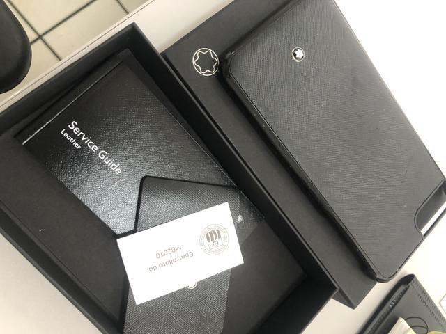 Case IPhone 7 Plus - Foto 2