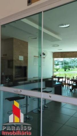 Terreno com 405 m2 em Uberlândia - Shopping Park por 260 mil à venda - Foto 2