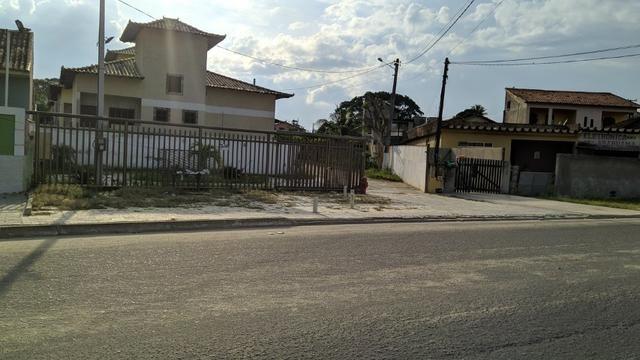 Aluguel de Casa Praça da Bandeira - Foto 5