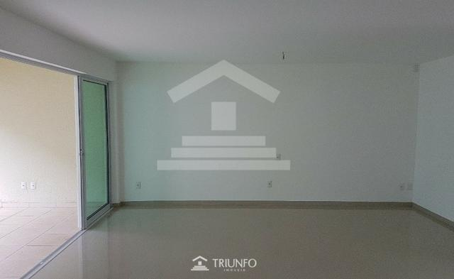 (JG) (TR) 16.996,Dunas,Cond.Fechado,Duplex,205M²3 Suites,5WC,Quintal,Lazer - Foto 5