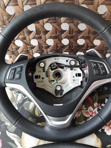 Direcao volante bem x1
