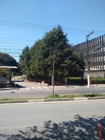 Lindo terreno de esquina ao lado da Faculdade Anhaguera!!