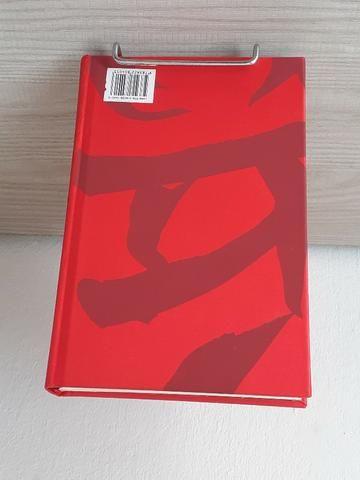 Livro A Arte da Guerra - Capa Dura - Edição Ilustrada - Foto 4