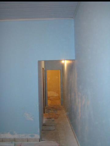 Vendo casa em Caldas Novas - Foto 9