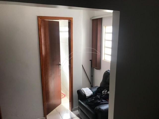 Qr 404 - sobrado 3 quartos 2 suítes - Foto 16