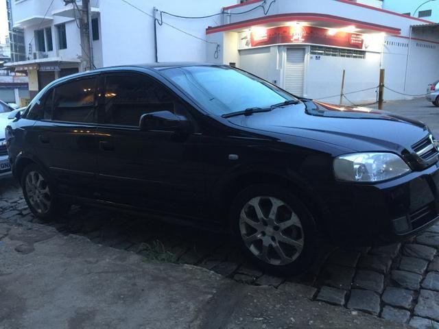 Astra Hatch 2.0 - Foto 5