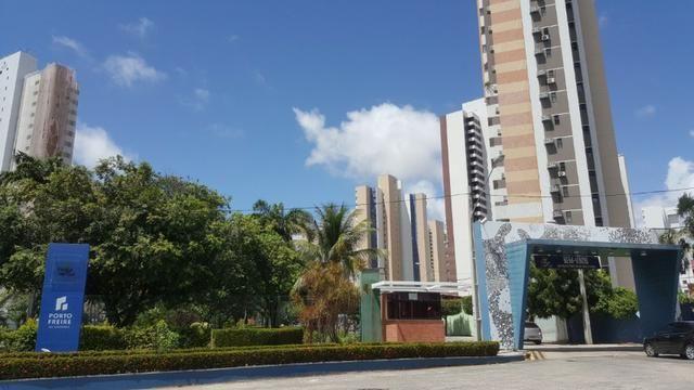 Vendo apartamento no Parque Del Sol com 3 quartos por apenas 185.000,00 - Foto 14