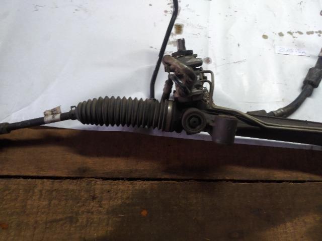 Setor direção VW Tiguan - Foto 2