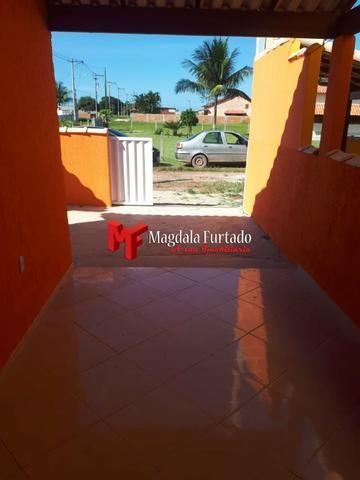 Cód:1135Medeiros Linda Casa 1 Qto. Cabo Frio/Tamoios. F: *. Anderson - Foto 7