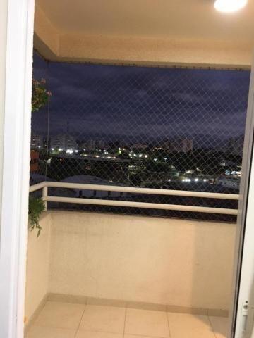 Apartamento à venda com 3 dormitórios cod:V32419SA - Foto 6