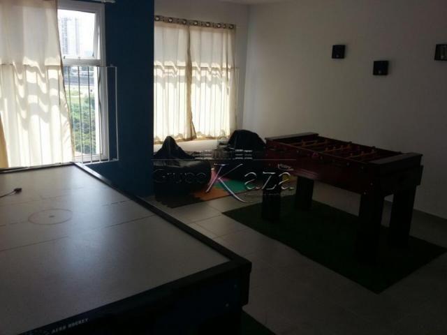Apartamento à venda com 3 dormitórios cod:V32419SA - Foto 13