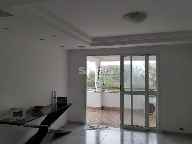 Apartamento a venda na Barra da Tijuca - Foto 15